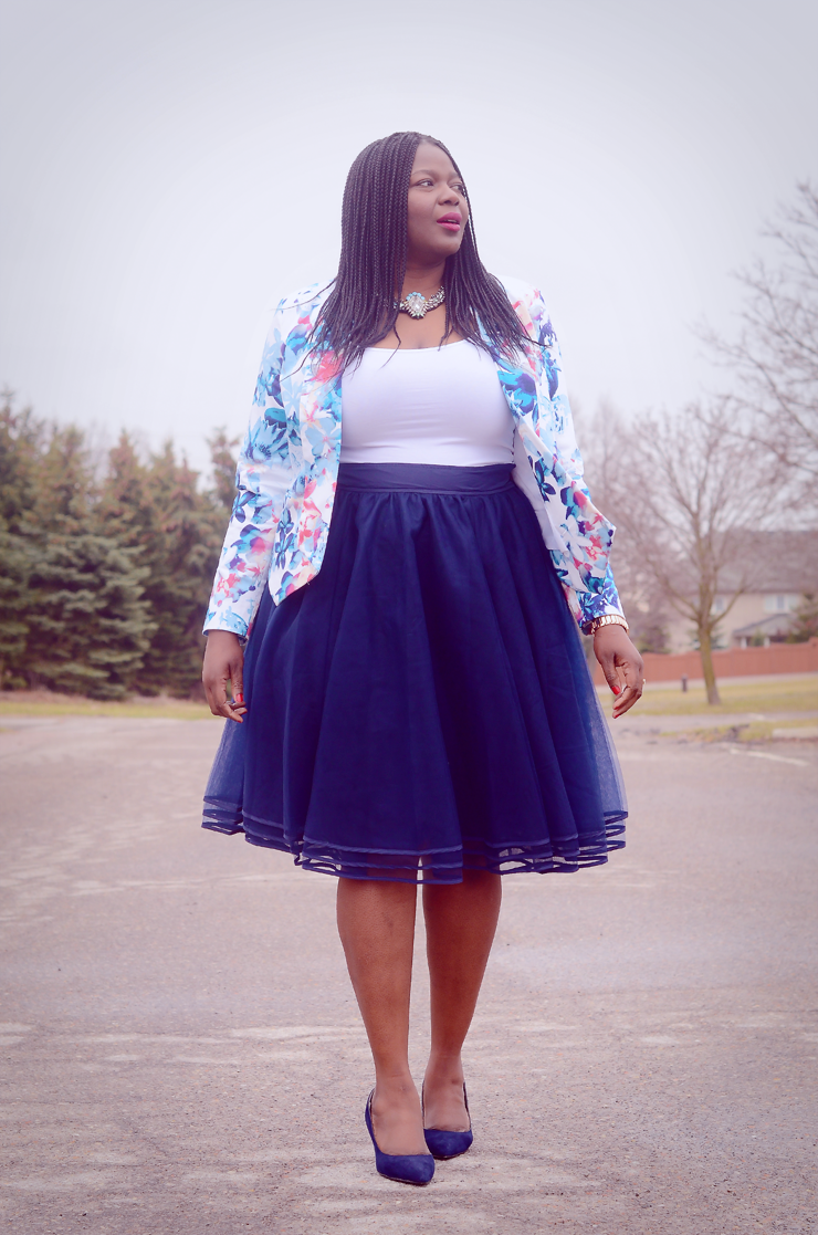 Fantastic Skater Skirts  Peplum Leather Amp Denim  ASOS