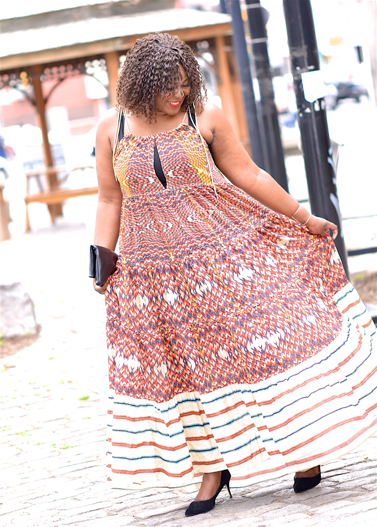 How-to-rock-a long-maxi-skirt-like-a-baddie-my-curves-andcurls