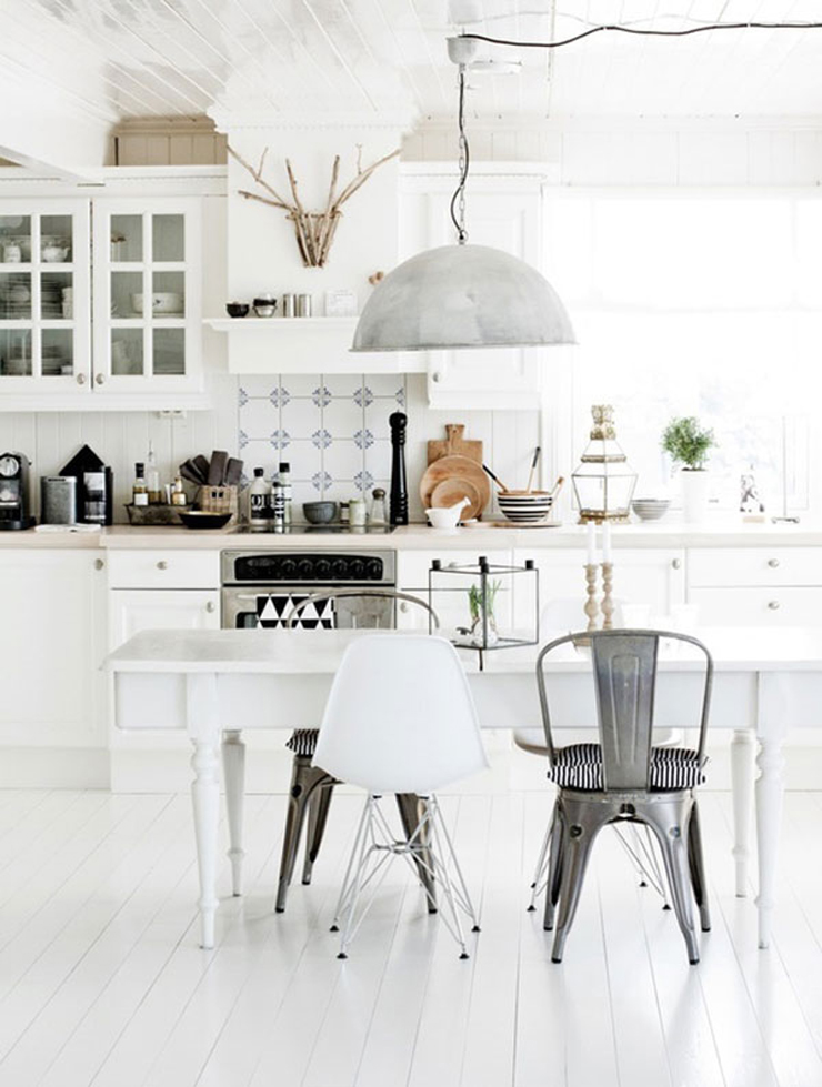 white-kitchen_La-La-Lovely2