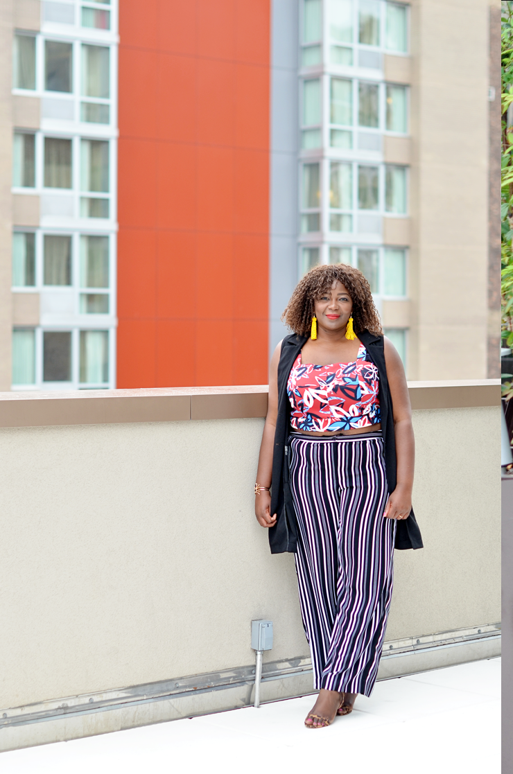 how-to-mix-prints-and-patterns-breaking-fashion-rules-Assa-cisse