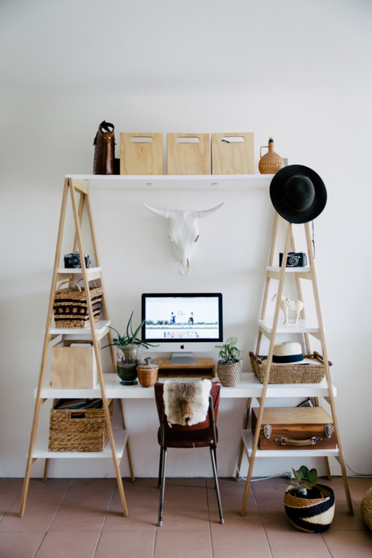 Creative-home-workspace-ideas-mycurvesandcurls
