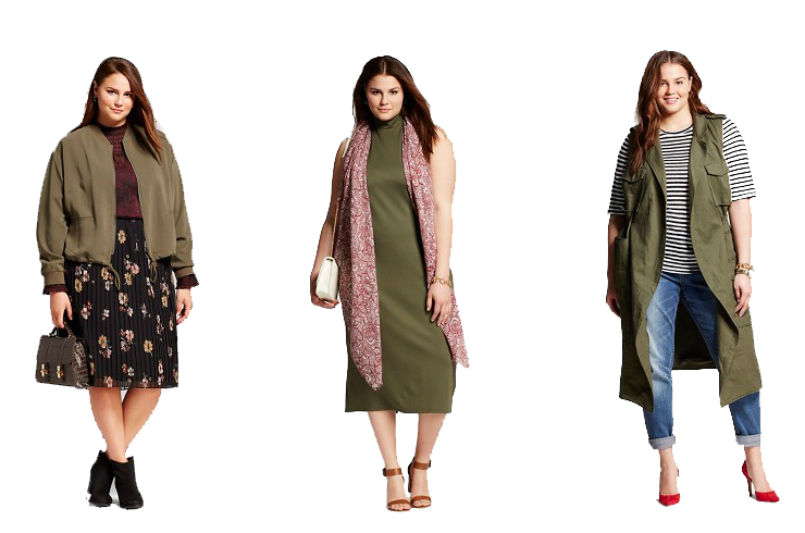 Plus- size-fall-wardrobe-who-what-wear
