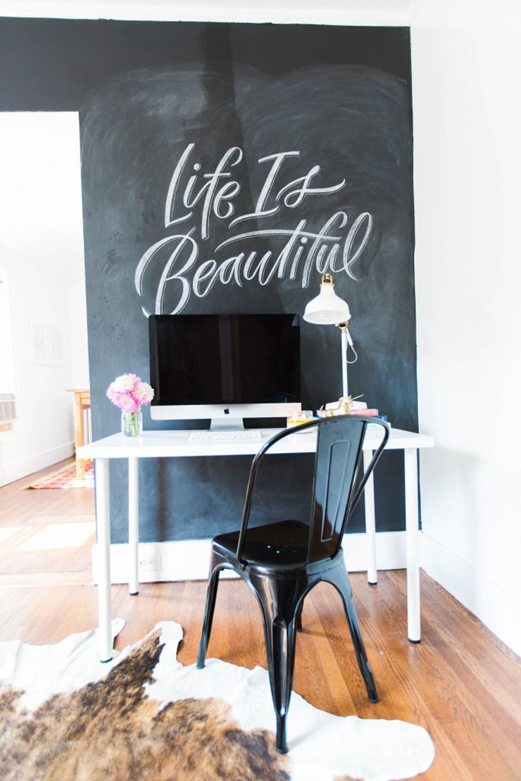 chalkboard-home-office-inspiration