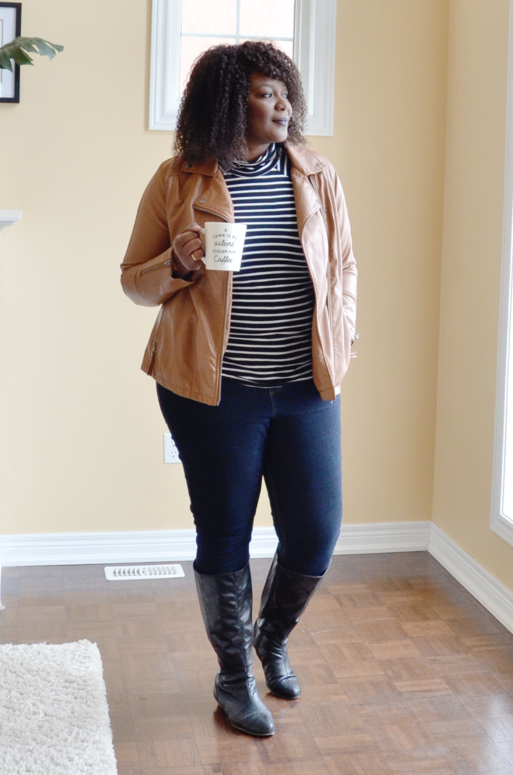 fall-wardrobe-essentials-plus-size-outfit-idea-mycurvesandcurlss