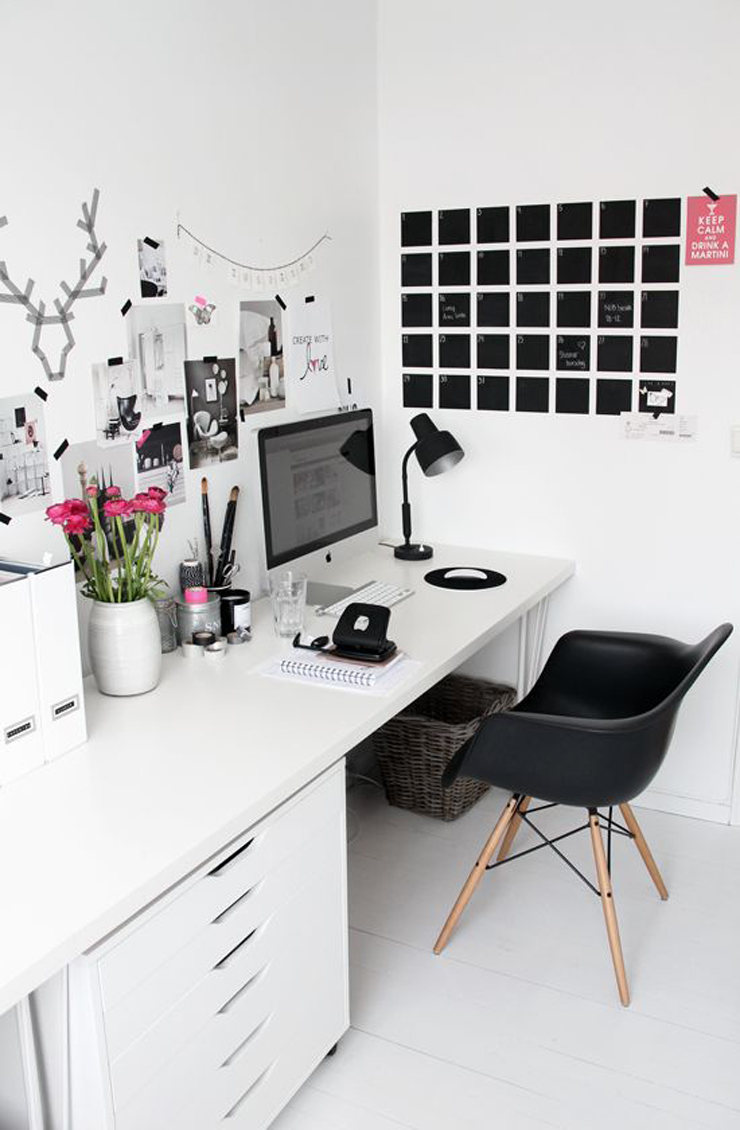 home-office-ideas