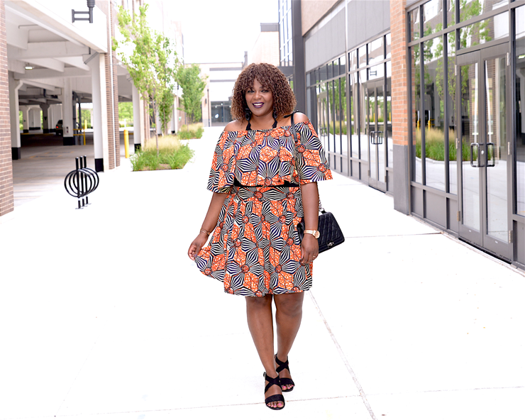 plus size african clothing-mycurvesand-curls