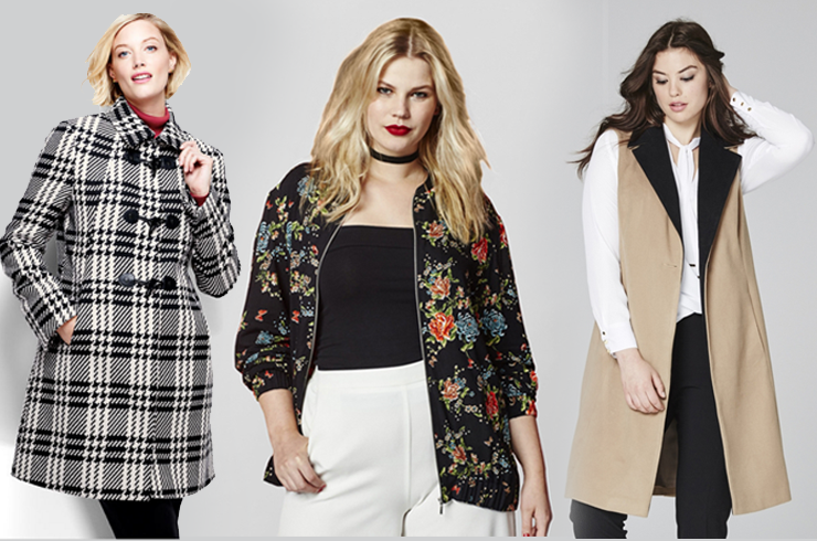 best-plus-size-jackets-for-fall