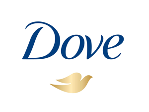 dove-logo-logotype-1024x768