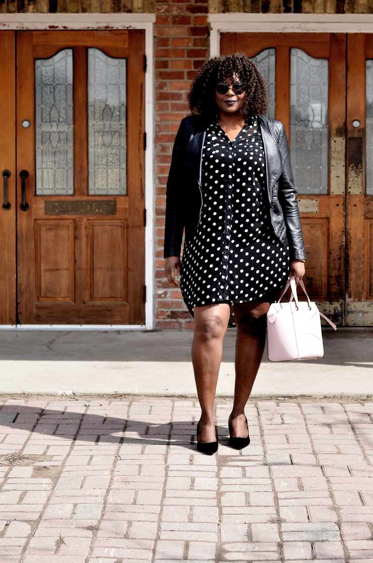 fall-plus-size-outfit-ideas-long-shirt-moto-jacket0mycurvesandcurls0