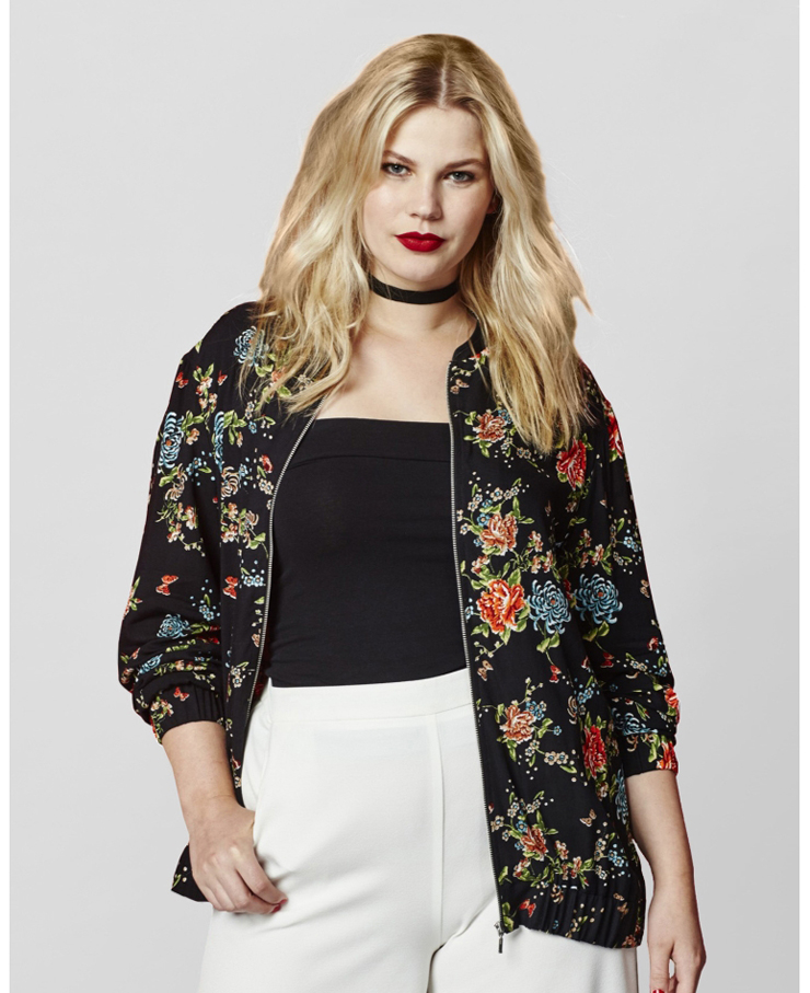 plus-size-bomber-jacket-mycurvesandcurls