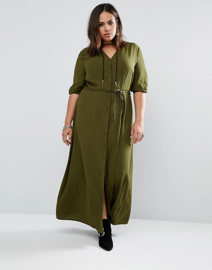 Plus-size-fall-dresses-mycurvesandcurls