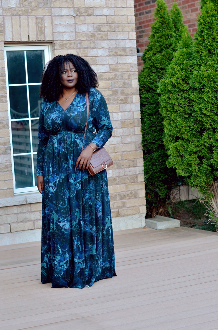 plus-size-fall-maxi-dress-transitioning-to-autumn1