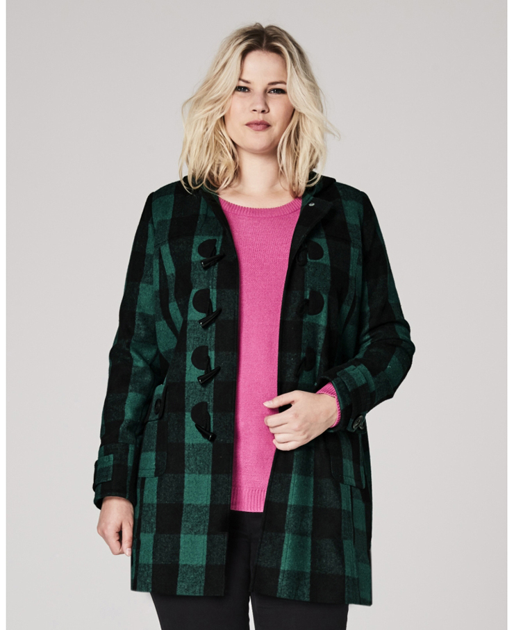 plus-size-plaid-coat-mycurvesandcurls