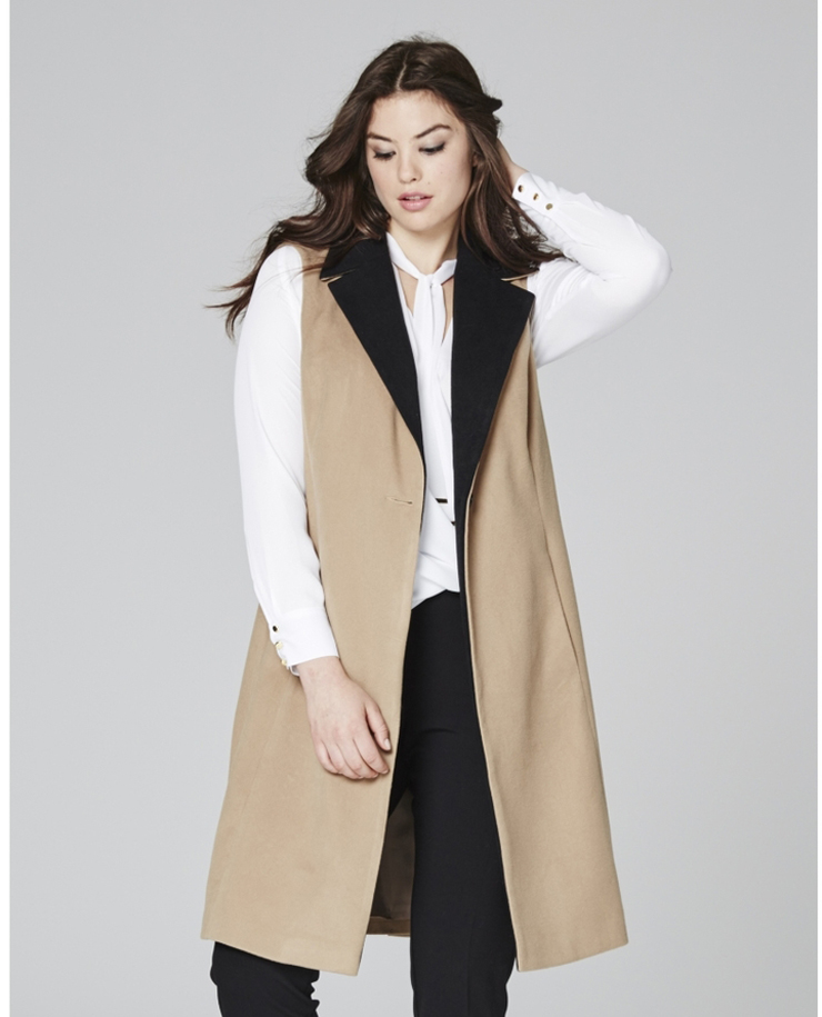 plus-size-sleeveless-jackets-must-for-fall