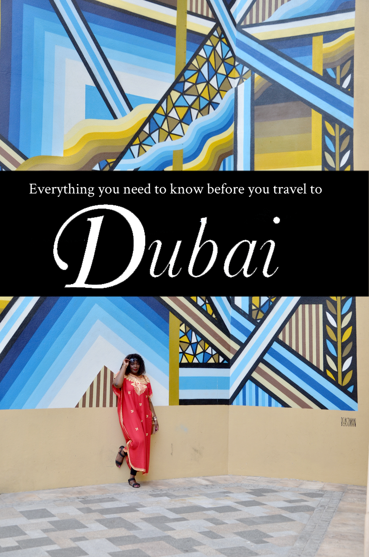 Traveling-tips-to-Dubai-mycurvesandcurls