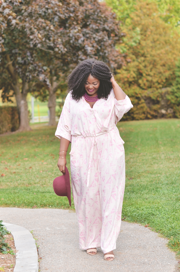 Melissa-mccarthy seven7 line- Assa Cisse- Toronto lifestyle blog