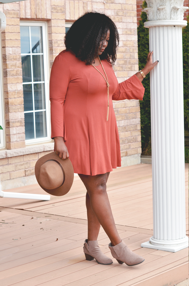 plus-size-flare-bell-sleeves-mycurvesandcurls