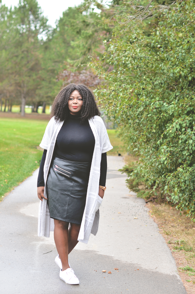 plus-size-long-duster-fall-outfit-idea-mycurvesandcurls
