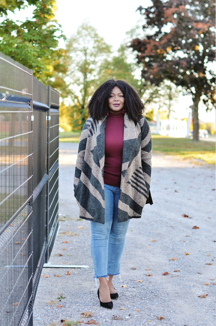 Black -canadian-fashion-blogger-Assa Cisse-mycurvesandcurls.com