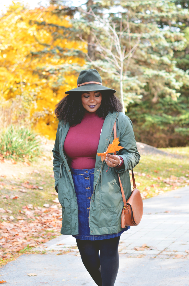 assa-cisse-top-toronto-fashion-blogger-plus-fall-outfit-ideas