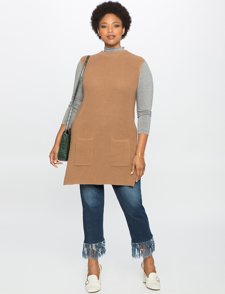 Free shipping and returns on Women's Long Sweaters at entefile.gq