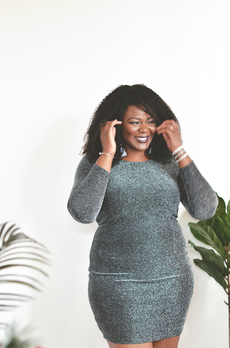 assa-cisse-plus-size-nye-dress-mycurvesandcurls