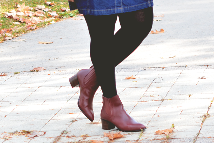 fall-booties-fashion-blogger-plus-fall-outfit-ideas