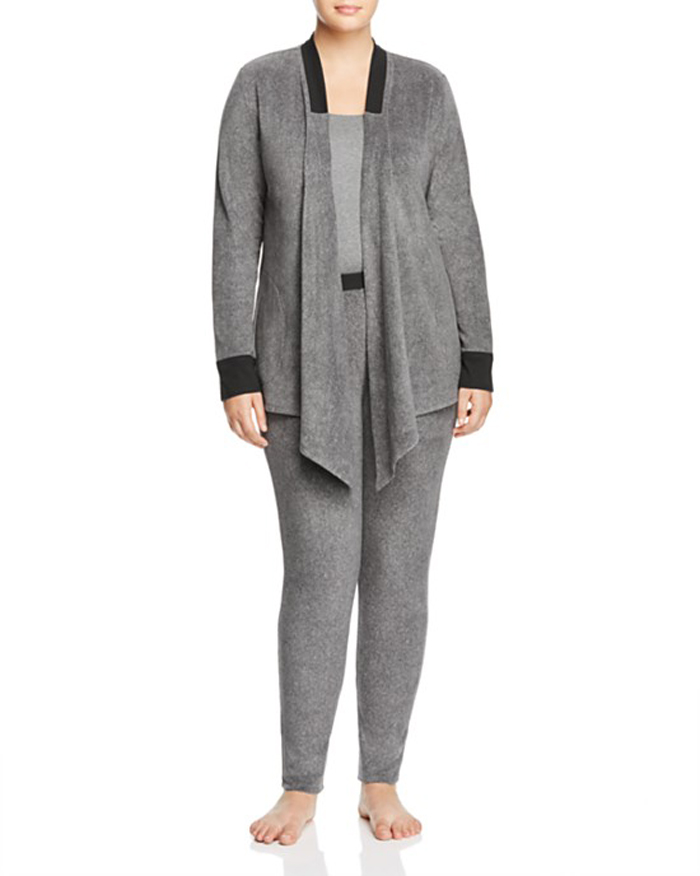 gray-plus-size-pajama-set-mycurvesandcurls