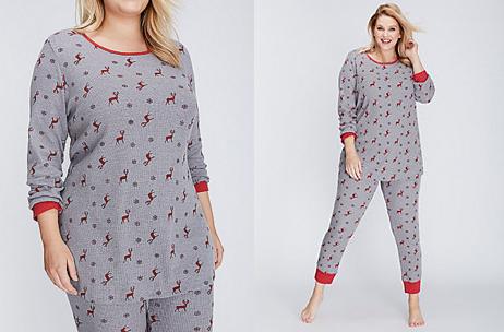 pajama-set-2