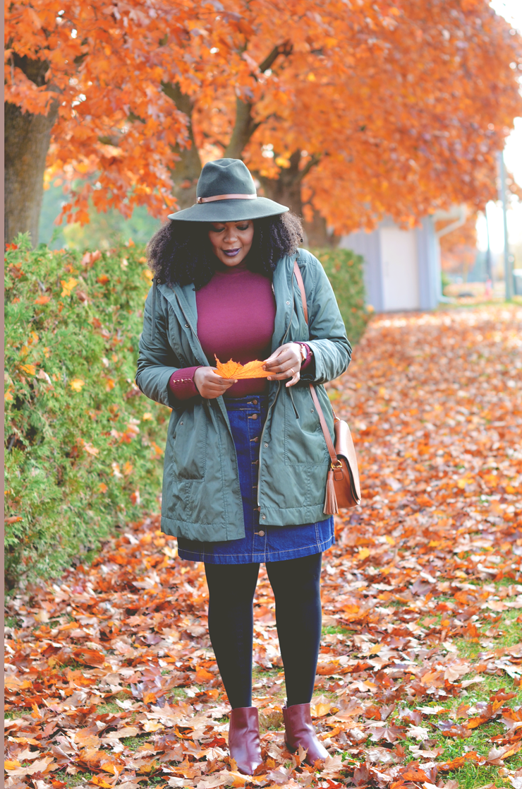 top-toronto-fashion-blogger-plus-fall-outfit-ideas