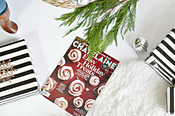 chatelaine-gift-guide-2016-vmycurvesandcurls