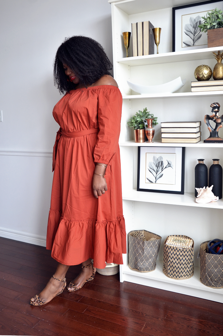 Assa Cisse- mycurvesandcurls.com- Plus size fashion blog
