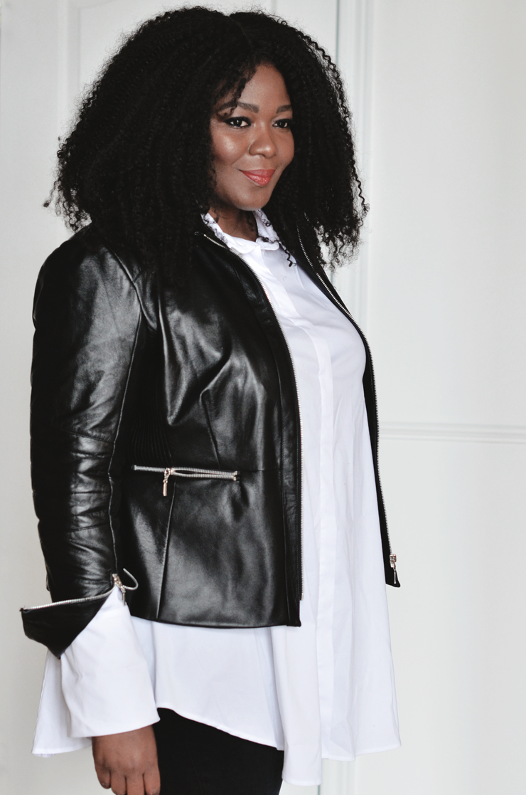 ASSA Cisse for Primaala Toronto- mycurvesandcurls.com- Top plus size bloggers
