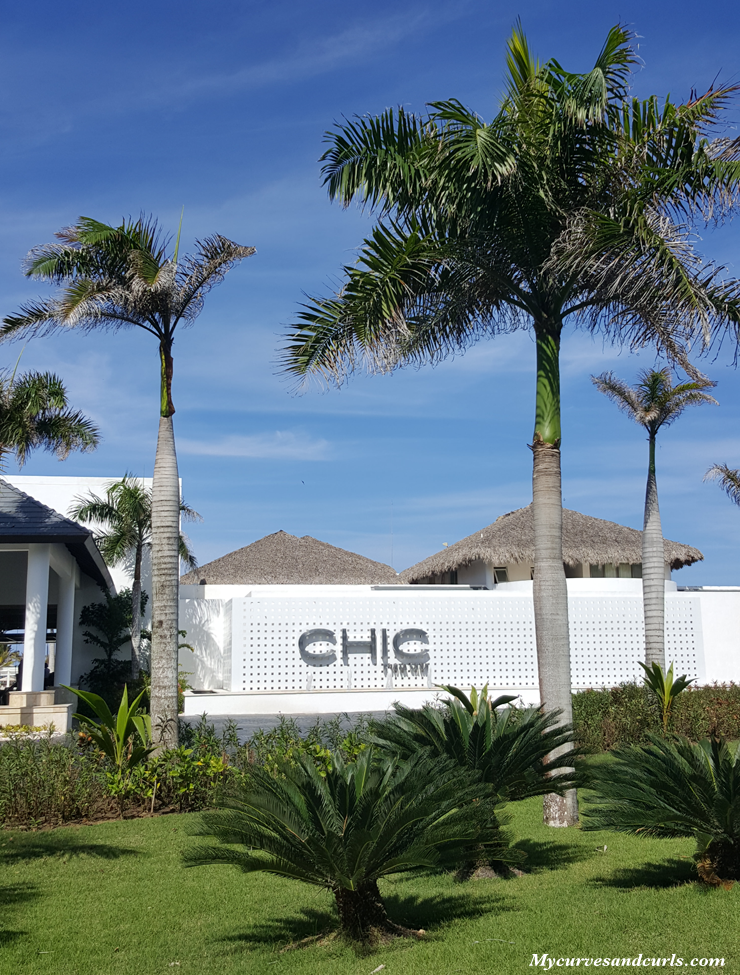 CHIC by Royalton Resorts - Adults Only All Inclusive - Punta Cana