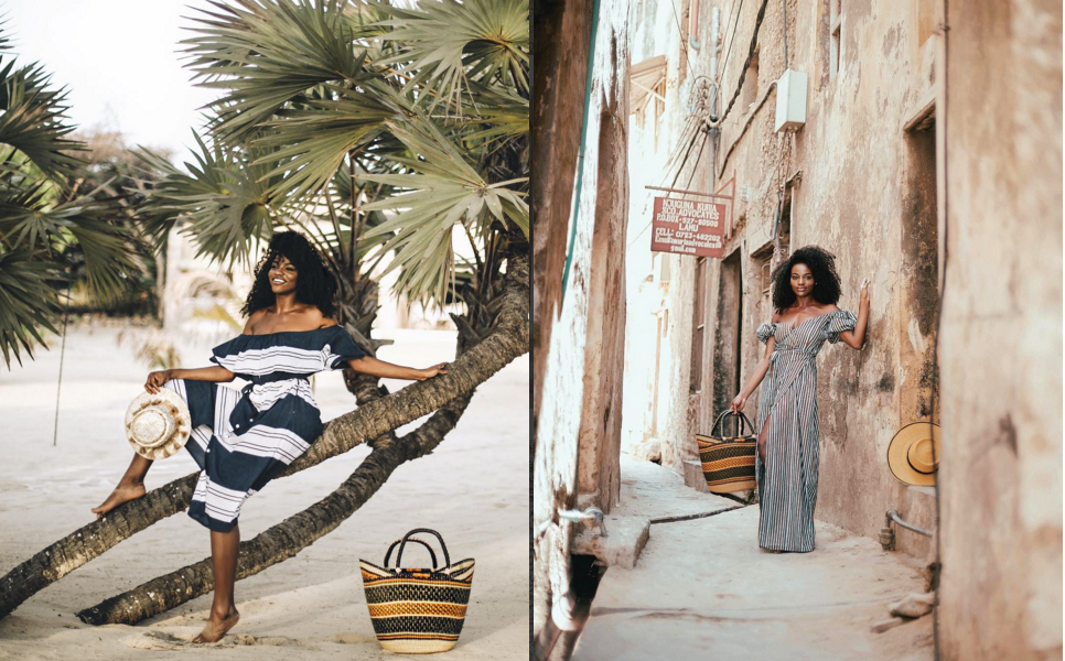 Black Travel Bloggers To Follow On Instragram