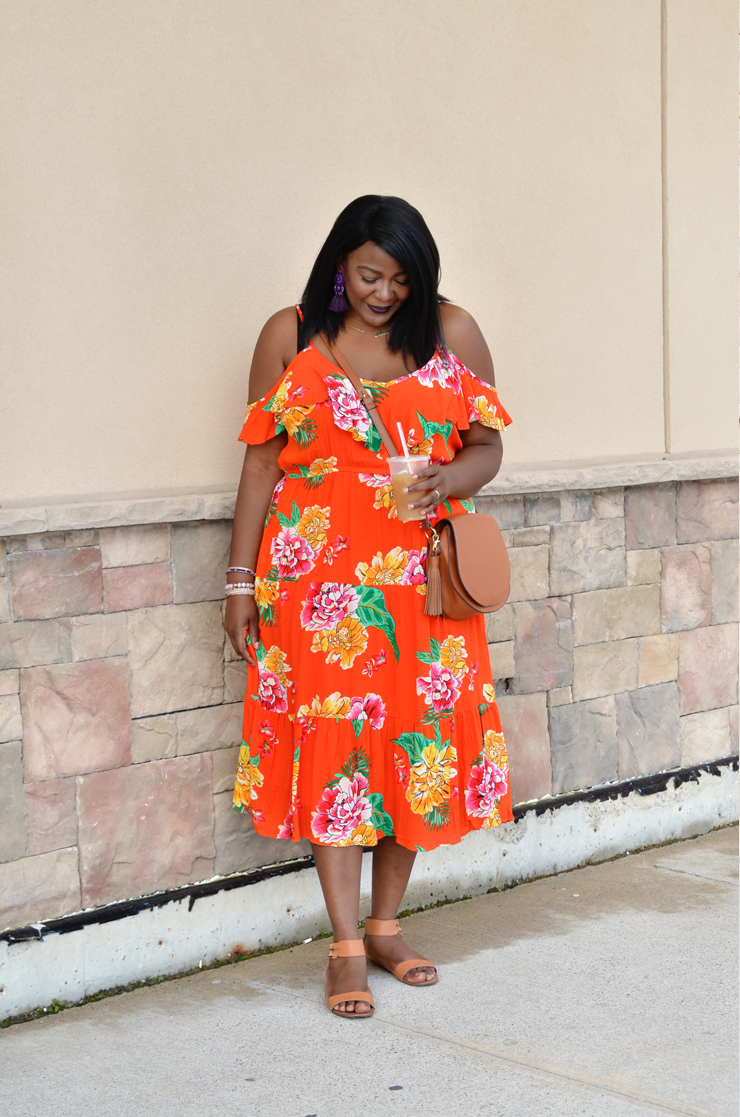 7ae9c6a5e4c Old Navy Plus Size Dresses - Dress Foto and Picture