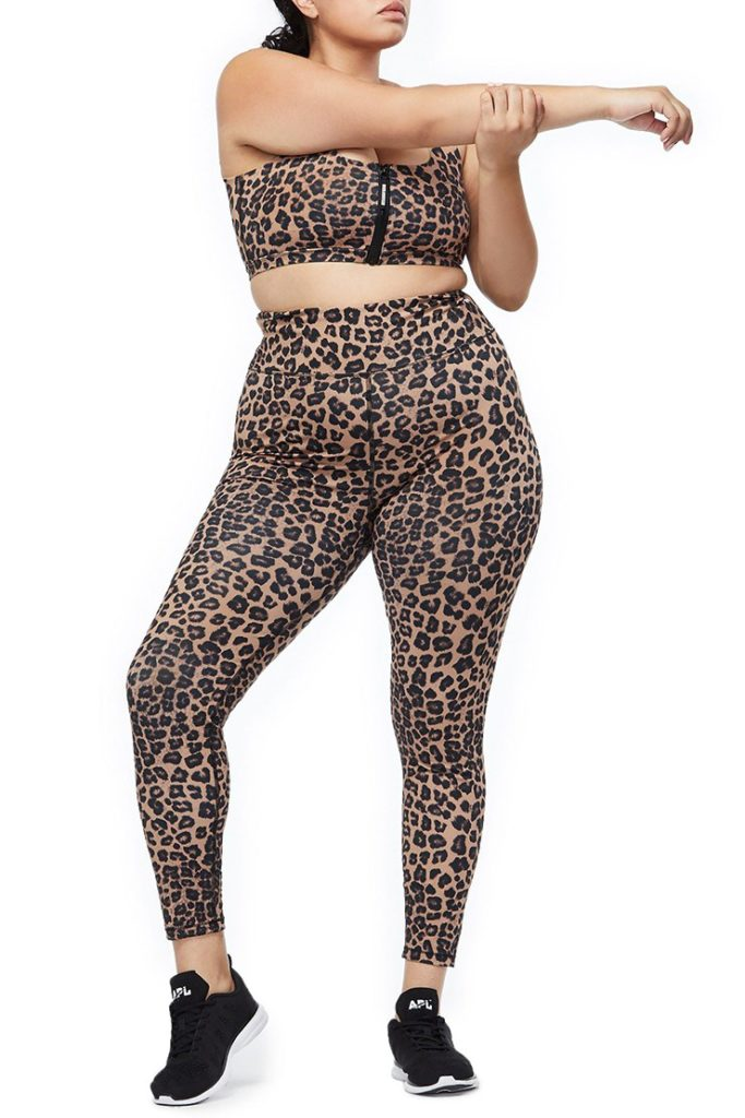 dc1159982f favorite-plus size workout-brands-for-cute-atheltic-gear-
